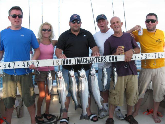 2010 Fishing Season_80