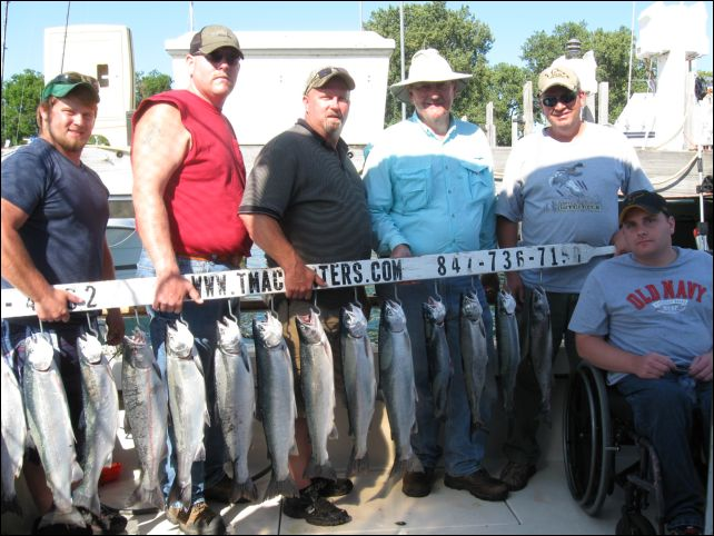 2010 Fishing Season_85