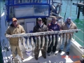 2010 Fishing Season_01