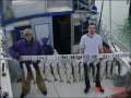 2010 Fishing Season_03