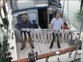 2010 Fishing Season_04