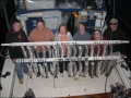 2010 Fishing Season_07