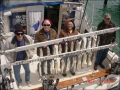 2010 Fishing Season_10