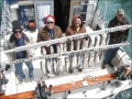 2010 Fishing Season_11