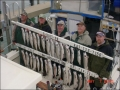 2010 Fishing Season_12