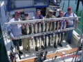 2010 Fishing Season_17