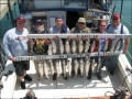 2010 Fishing Season_18