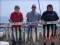 2010 Fishing Season_19