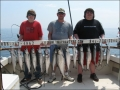 2010 Fishing Season_20