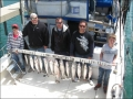 2010 Fishing Season_22