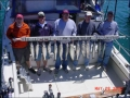 2010 Fishing Season_23