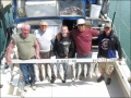 2010 Fishing Season_26