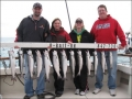 2010 Fishing Season_28