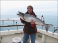2010 Fishing Season_30