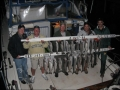 2010 Fishing Season_31