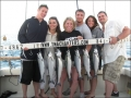 2010 Fishing Season_33