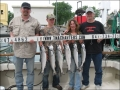 2010 Fishing Season_36