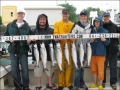 2010 Fishing Season_38