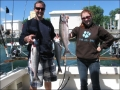 2010 Fishing Season_39