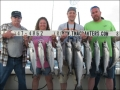 2010 Fishing Season_41