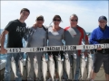 2010 Fishing Season_43