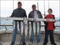 2010 Fishing Season_45