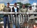 2010 Fishing Season_46