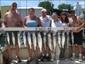 2010 Fishing Season_47