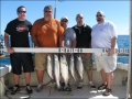 2010 Fishing Season_48