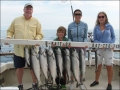 2010 Fishing Season_51