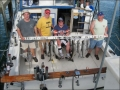 2010 Fishing Season_55