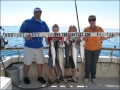 2010 Fishing Season_56