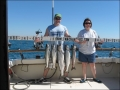 2010 Fishing Season_57