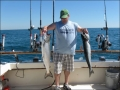 2010 Fishing Season_58