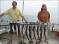 2010 Fishing Season_59