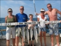 2010 Fishing Season_60