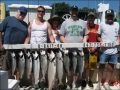 2010 Fishing Season_61