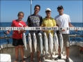 2010 Fishing Season_65