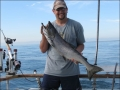 2010 Fishing Season_67