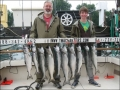 2010 Fishing Season_72