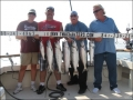 2010 Fishing Season_74