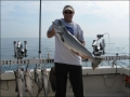 2010 Fishing Season_76
