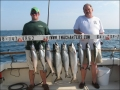 2010 Fishing Season_77
