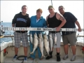 2010 Fishing Season_78