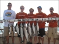 2010 Fishing Season_79
