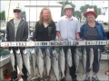 2010 Fishing Season_81