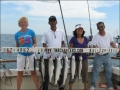 2010 Fishing Season_82