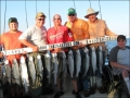 2010 Fishing Season_84