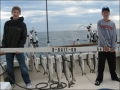 2010 Fishing Season_88