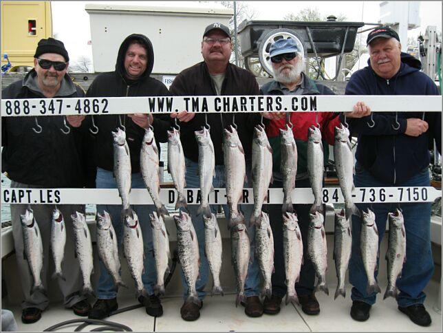 2011 Fishing Season_04